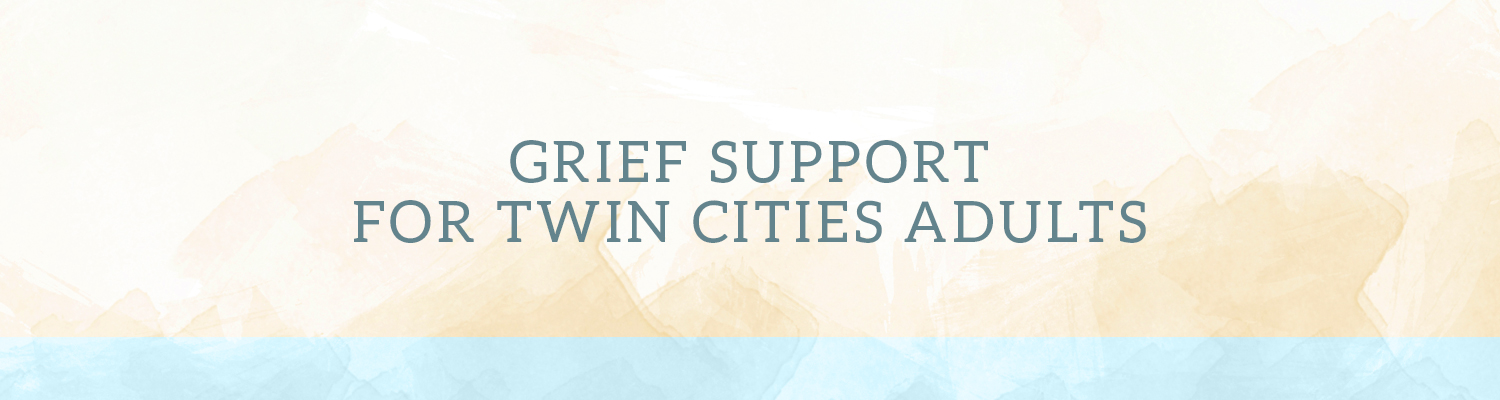 Downtown Coalition for Grief Support